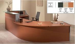 le bureau banquier bureau d accueil trendy banque duaccueil with bureau d accueil