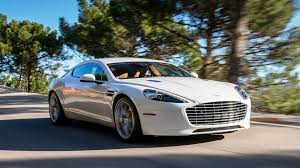 aston martin cars price aston martin rapide s new model latest sports car
