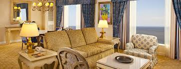 Comfort Suites Biloxi Ms Beau Rivage Biloxi Hotel And Casino Past Vacations And Visited