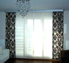 Patterned Sheer Curtains Sheer Patterned Curtains Cjphotography Me