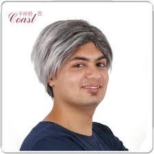 white halloween wigs mens halloween wigs photo album wigs for bald men wigs by unique