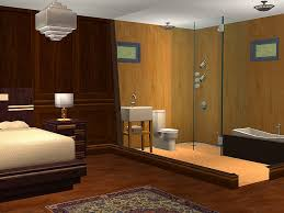 bedroom impressive master bedroom with bathroom beautiful small