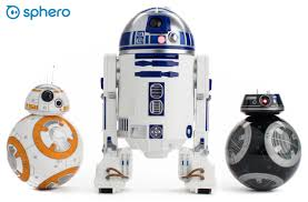 remote control bb 8 black friday target force friday ii first look at select new star wars products