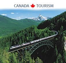 bureau des visas canada canada visa information mexico home page