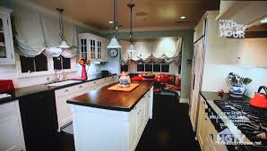 Hgtv Kitchen Cabinets Kitchen Hgtv Kitchen Kitchen Cabinet Design For Small Apartment