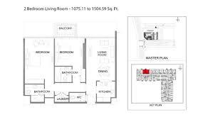 mag 23o img world dubai floor layout plan