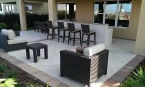 orlando outdoor kitchens builder see our gallery
