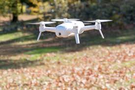how to buy a drone in 2017 cnet