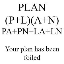 Math Memes - math memes 02 slap laughter by sdl