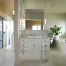 bathroom lowes vanities for bathrooms double sink bathroom