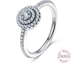 jewellery rings images images Ultimate antique 925 sterling silver ring flirt jewellery jpg