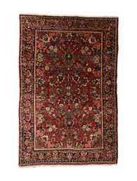 Fashion Rugs Rugs Products Luxury Fashion The Realreal