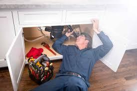 plumber tips plumbing repair secrets from experts reader u0027s