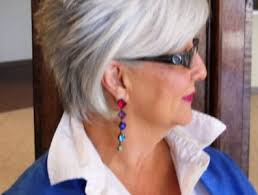 haircuts for older overweight women 30 best short hairstyles for round faces short hairstyles 2016