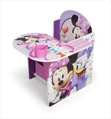 disney chair desk with storage kids chair and desk inspirational disney minnie mouse chair desk