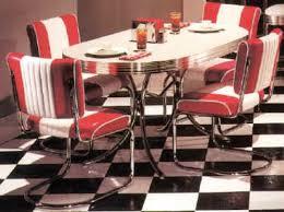 retro kitchen furniture retro kitchen tables and chairs arminbachmann