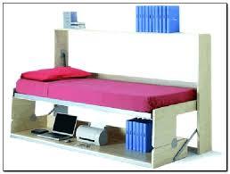Diy Bed Desk Murphy Desk Diy Desk By Diy Murphy Desk Netup Me