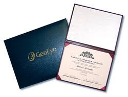graduation diploma covers diploma covers for all types of diploma s and degrees