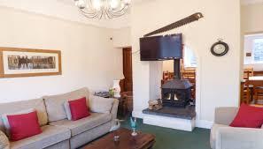 keepers cottage luxury holidays in lake district graythwaite