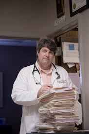 from mississippi medicine blistering rates of physician burnout