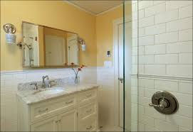 3 Fixture Bathroom by Kikimichael D 1926 Bathroom 3 1920 1939 Baths Residential
