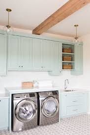 laundry room in kitchen ideas going beyond the kitchen sink what to use a laundry room sink for