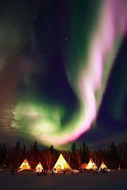 25 trending borealis canada ideas on hotel