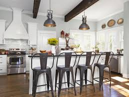 Fixerupper How To Incorporate Chip And Joanna U0027s Fixer Upper Style Into Your Home