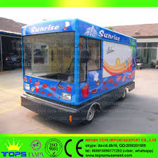 mobile crepe carts mobile crepe carts suppliers and manufacturers
