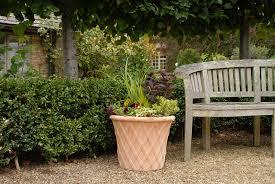 Planters And Pots Pots And Planters Flower Pot Nursery