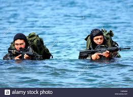file us navy 101210 n us navy sea air land seal team stock photos us navy sea air land