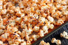 popcorn for halloween chocolate popcorn halloween cupcakes marisa u0027s italian kitchen