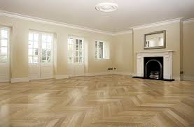 showroom wood floor installation wood floor restoration