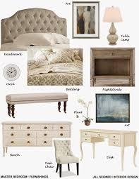 home design concept board interior design concepts jill seidner concept boards sensational