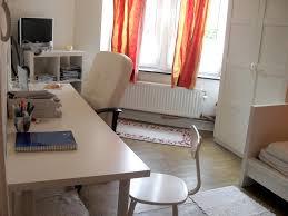 chambres pour étudiant liege 350 charges comprises location