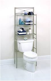 bathroom over the toilet cabinet ceramic wall mounted shelf over