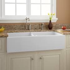 kitchen faucets for farmhouse sinks farmhouse sink faucet