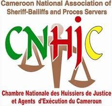 chambre nationale des huissiers de justice fntc liste des adherents