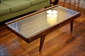 coffee table fascinating display coffee table design ideas