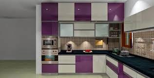 purple kitchen design kitchen design ideas designs for kitchen cabinets