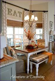 Country Plaid Valances Country Cabin Curtains Best 25 Lace Curtains Ideas On Pinterest
