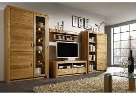 Wohnzimmerschrank Altholz Massivholz Wohnwände Online Kaufen Woody Möbel