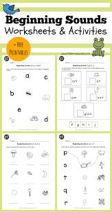 22 best phonics images on pinterest kindergarten class phonics