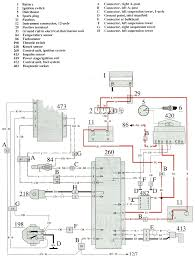 100 wiring diagram volvo volvo engine diagrams volvo evc