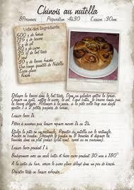 créer un livre de cuisine personnalisé mon livre de recettes dessert livres de recettes