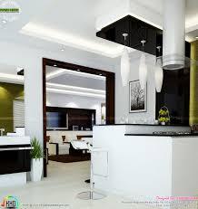 kerala style home interior designs kitchen design kitchen design kerala style designs in house