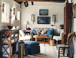 cottage livingrooms decoration cottage style living room capricious cottage style