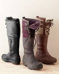 s ugg australia aubrie boots ugg belcloud winter boots mount mercy