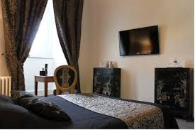 arras chambre d hotes résidence et chambres d hôtes de la porte d arras bed breakfast