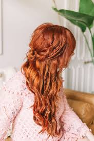 2154 best hairstyles 1001 images on pinterest hairstyles braids